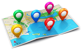 gps-navigation-concept-creative-abstract-satellite-travel-tourism-location-route-planning-business-color-city-map-group-48602895.png