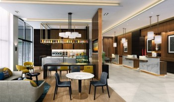 lobby-cafe-1.jpg